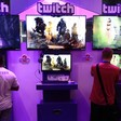 Twitch Could Be a $20 Billion Company Inside Amazon