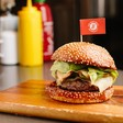 The LA Burger Power Rankings | The Infatuation