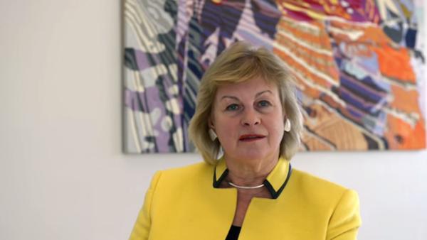Burgemeester Faber gaat bemiddelen bij De Roos