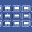 Facebook stopt met omstreden redactie voor Trending Topics