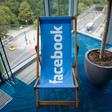 A glimpse into Facebook's (FB) notoriously opaque—and potentially vulnerable—Trending algorithm