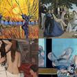 Les expositions de l'été | Connaissance des Arts