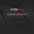 HaTCHathon | The Johnson & Johnson Health and Technology Challenge 2016