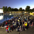 Screenin' in the rain: The unlikely rise of the British outdoor cinema