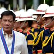 Will Anyone Stop Rodrigo Duterte?