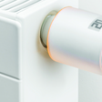 Netatmo launches valves to turn your dumb, dumb radiator into a smart one