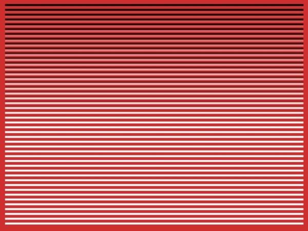 Window / Stripes
