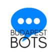 9/6 Budapest Bots Meetup 1.0 - Budapest Bots Meetup (Budapest)