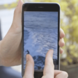 Instagram Zoom: How to Use Zoom in Your Instagram Marketing