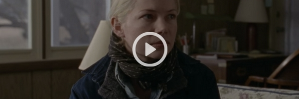Certain Women | Official Trailer
