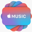 What to Expect from Apple Music