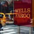 5,300 Wells Fargo employees fired over 2 million phony accounts