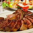 17 Monster Steaks Big Enough to Share in Los Angeles | Eater LA