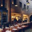Best French Food Restaurants |  Thrillist