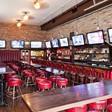 21 LA Sports Bars That Also Serve Good Food | The Infatuation