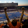 Boise State's Home Turf