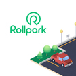 Site Design: RollPark