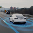 Tesla Autopilot 8.0 uses radar to prevent accidents like the fatal Model S crash