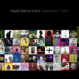 Why Apple is anything but the future of music