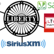 Watch out Access, Liberty Media is building a full stack music company