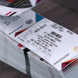 Ticketmaster opens up: 'It's scary, but this is the future'