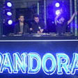 Pandora's $5-a-month option could be a game-changer