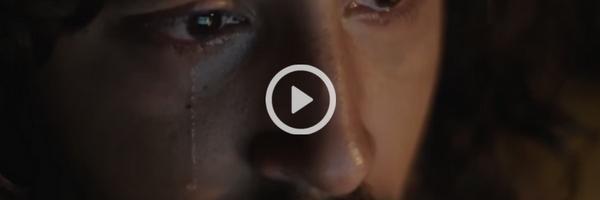 Lion | Official Trailer
