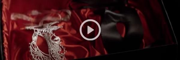 Fifty Shades Darker | Teaser