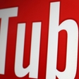 YouTube launches its new social network, and it doesn't suck