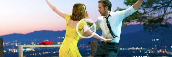 La La Land | Official Trailer