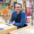 Jim Biddulph on portfolio careers, adapting to trends and embracing design