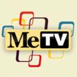 MeTV Announces Launch Of MeTV Streaming Music