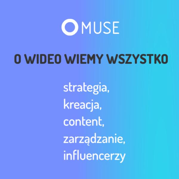 Chcesz zarabiać na video marketingu? To proste! Kliknij i dowiedz się więcej!