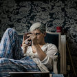 Milo Yiannopoulos Is the Pretty, Monstrous Face of the Alt-Right