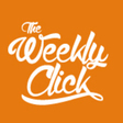 The Weekly Click 032 - Three Steps Ahead