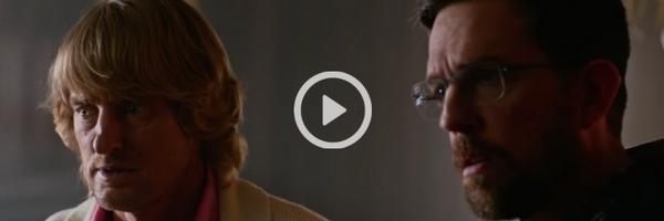 Bastards | Official Trailer