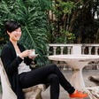10 Minutes with Coffee Marketer Jenn Chen