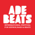 ADE Beats - our international business program is complete, join us now