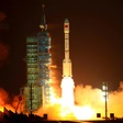 China's space station 'out of control' and on crash course to Earth