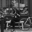 The City of Lights by bike: A Paris cycling guide