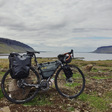 Iceland Series; a Bikepacking tale from the land of Sagas, Wind and Wilderness
