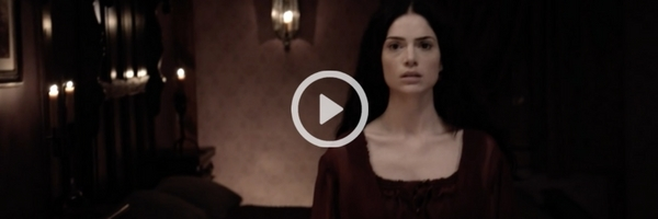 """Salem 