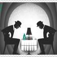 Britain creates a series of stamps embedded with hidden clues to honor Agatha Christie.
