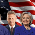 Predicting The 2016 US Presidential Election