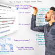 How to Appear in Google's Answer Boxes - Whiteboard Friday - Moz