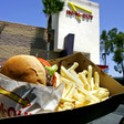 Thousands petition to get In-N-Out to add a veggie burger to the menu | LA Times