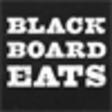 30% off Dinner at Maradentro | Blackboard Eats