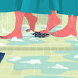Awkward College Sex Explained, From Dorm Sex to Accidental Group Sex - Thrillist