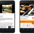 Google brings store visits to Google Display Network, debuts cross-device retargeting
