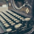 What should you write about?